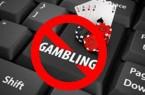 betting singapore