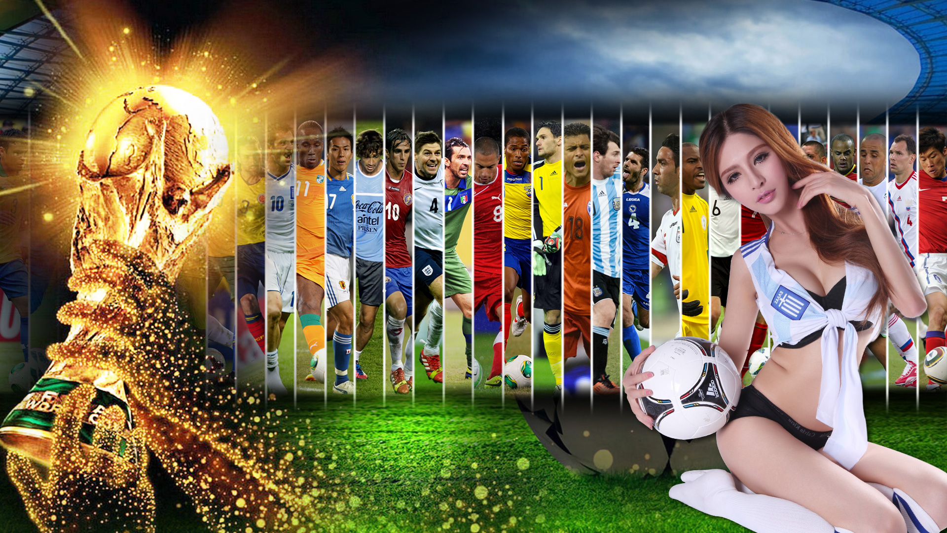 Sports999 Singapore - The Best Place To Bets Online - Malaysia Betting Agent