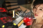 Malaysia 1s Casino