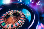 betting image