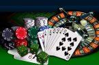 Online Betting Malaysia