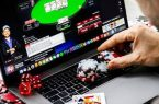 Gambling Tips