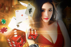 Malaysia Casino Frequently Asked Questions