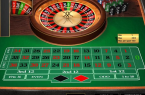 The Difference between Classic Roulette and Live Roulette