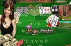 System for Winning Hands in Baccarat