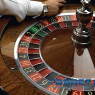Types of Singaporean Roulette Players