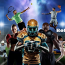 Sports Betting Rules and Tips