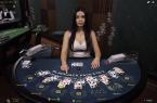 The History of Blackjack Game