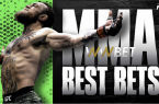 Top 5 Tips for MMA Betting
