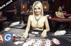 Live Blackjack vs Computer Blackjack