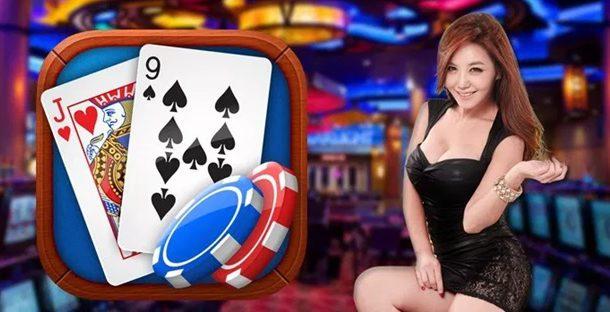 Mengenali Permainan Baccarat Online - Judi Online SportBooks dan Live Casino