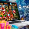 5 Permainan Slot Online Habanero Terbaik