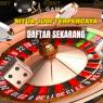 Casino Online Terpercaya Indonesia 2021