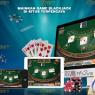 Kesalahan Umum Para Pemain Judi Blackjack Online