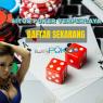 Cara Daftar di Agen Judi Poker Online Terbaik