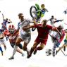 Agen Judi Olahraga Online CMD368