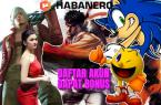Buka Akun Slot Online Anda di Agen Habanero