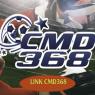 Panduan Judi Sepakbola Online Terbaik