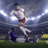 Buka Akun Judi Sepakbola di Situs WWBET