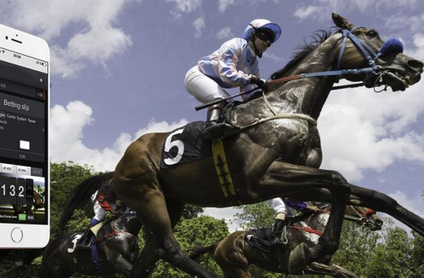 Raih Jutaan Rupiah dengan Bertaruh pada Pacuan Kuda