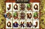 Mainkan Game Slot All The Best dari Ameba