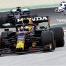 Taruhan Formula 1 di CMD36