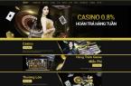 H3Bet: Gudang Permainan Casino Uang Asli Terpercaya