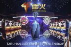 Pasar Taruhan di eSports