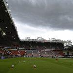 Báo động đỏ! Manchester United sẽ bám sát kế hoạch chào đón 10.000 người hâm mộ trở lại Old Trafford cho cuộc đụng độ vào thứ Ba với Fullham